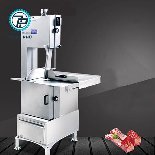 Máy cưa xương HLS-2400